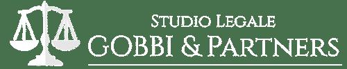 Gobbi e Partners