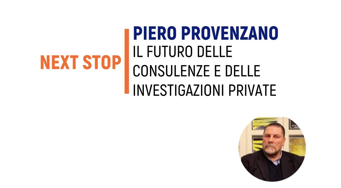 Il futuro delle consulenze e delle investigazioni private